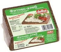 (Русский) Vollkornbrot mit Hafer (Rye Bread with oats)