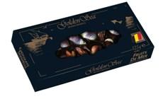 Шоколадные конфеты Golden Sea