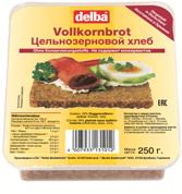 (Русский) Vollkornbrot (Rye bread)