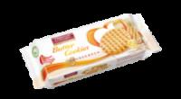 (Русский) Сдобное печенье