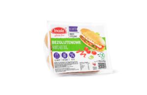 (Русский) Булочки для хот-догов